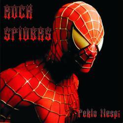 Profilový obrázek Spiders