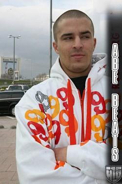 Profilový obrázek ABE beatz16