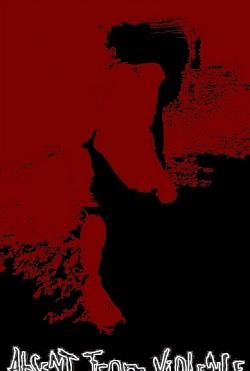 Profilový obrázek Absent from violence