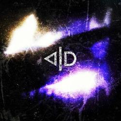 Profilový obrázek Absolut Deafers