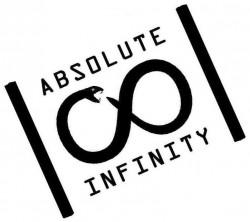 Profilový obrázek Absolute Infinity