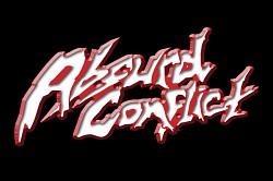 Profilový obrázek Absurd Conflict