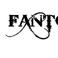 Profilový obrázek Fantom (Official profil)