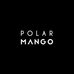 Profilový obrázek Polar Mango