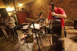 Profilový obrázek East Jazz Company