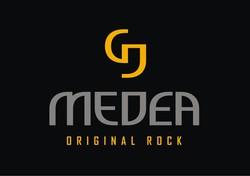 Profilový obrázek Medea