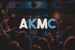 Profilový obrázek AKMC Band