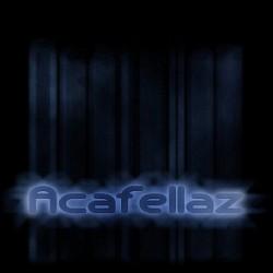 Profilový obrázek Acafellaz