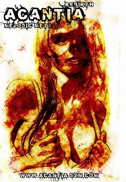 Profilový obrázek Acantia