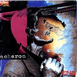 Profilový obrázek Acheron