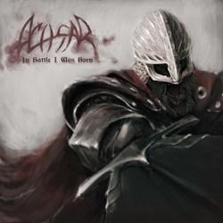 Profilový obrázek Achsar