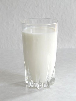 Profilový obrázek Acidofilné Mliečka