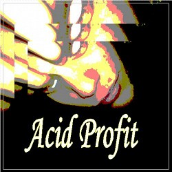 Profilový obrázek Acid Profit