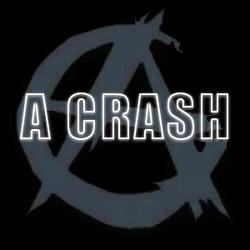 Profilový obrázek A Crash