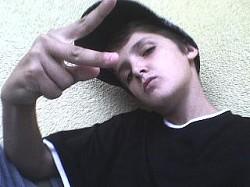 Profilový obrázek ACRS