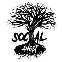Profilový obrázek Social Angst