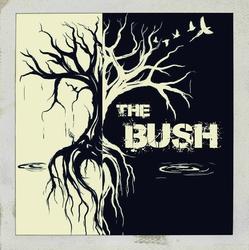 Profilový obrázek The Bush