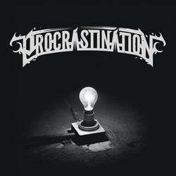 Profilový obrázek Procrastination
