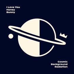 Profilový obrázek I Love You Honey Bunny