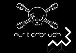 Profilový obrázek MurtenBrush