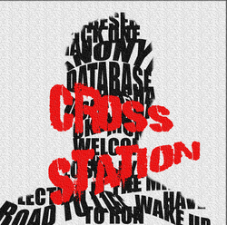 Profilový obrázek Cross Station
