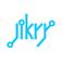 Profilový obrázek Jikry
