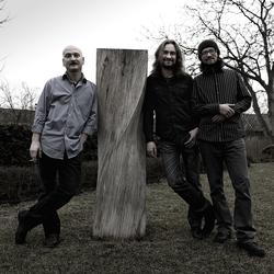 Profilový obrázek Jiří Holoubek Trio