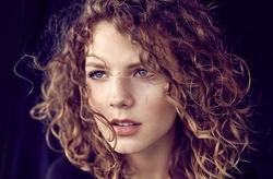 Profilový obrázek LENNY