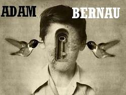 Profilový obrázek Adam Bernau