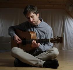 Profilový obrázek Adam Pavlíček