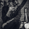 Profilový obrázek Adam Piaf