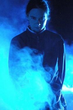 Profilový obrázek Adam Subryt