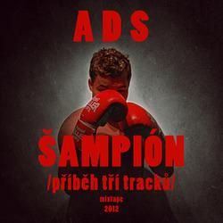 Profilový obrázek ADS