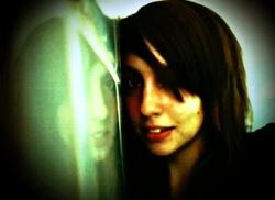 Profilový obrázek Adela Čižkowa