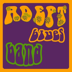 Profilový obrázek Adept Blues Band