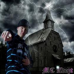 Profilový obrázek Adept.mc