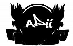 Profilový obrázek Adi