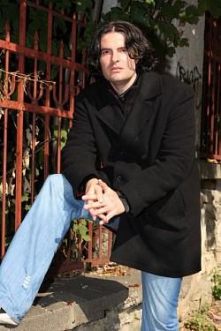 Profilový obrázek Adrián Šulok