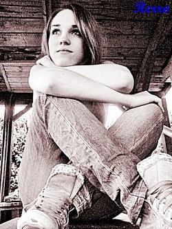 Profilový obrázek Ady ft. D.S.G