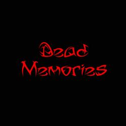 Profilový obrázek Dead Memories