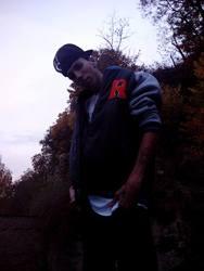 Profilový obrázek sencort-rap Beat
