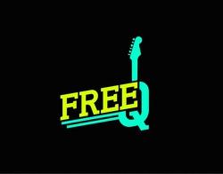 Profilový obrázek Free Q