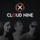 Profilový obrázek Cloud Nine