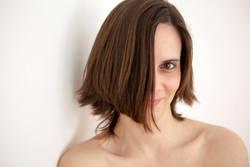 Profilový obrázek Stinka