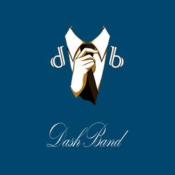 Profilový obrázek Dash Band