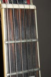 Profilový obrázek Hrdzave struny