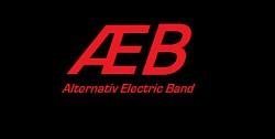 Profilový obrázek A.E.B.