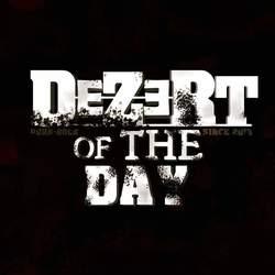 Profilový obrázek Dezert of the Day