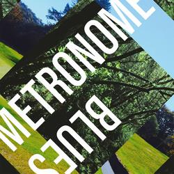 Profilový obrázek Metronome Blues