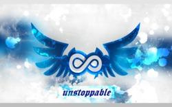 Profilový obrázek unstoppable